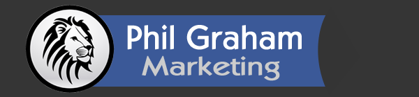 Phil Graham Digital Marketing Agency